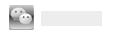 必威体育官方登录平台微信